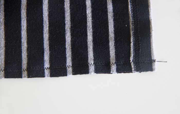 strohcka-zigzag