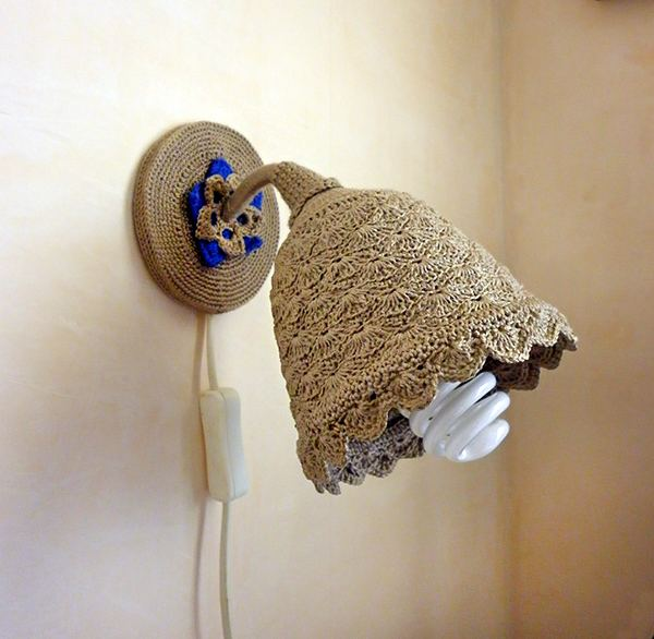 Лампа на штативе своими руками фото 465