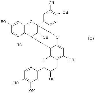 проантоцианидин